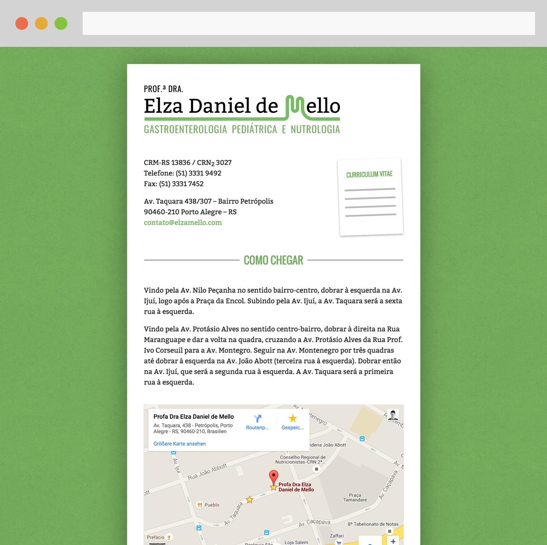 elzamello.com