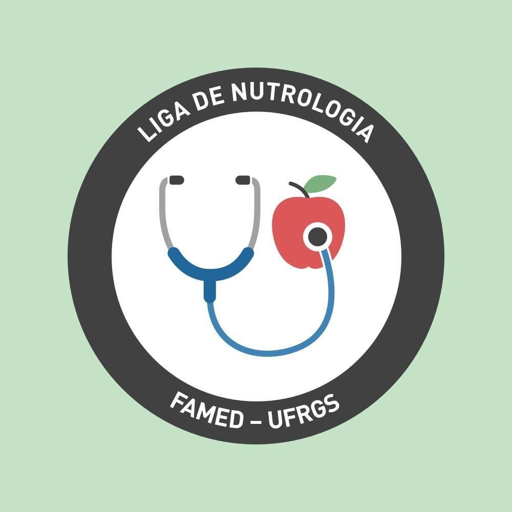 Liga de Nutrologia